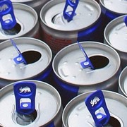 Напитки энергетические алкогольные фото
