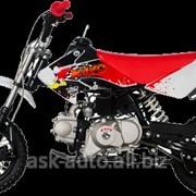 Мотоцикл Kayo Lf50E Mini