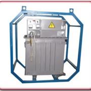 Подстанции трансформаторные комплектные КТПОБ-63(80)-У1 фото