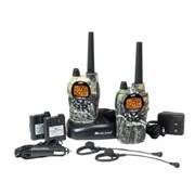 Радиостанция Midland GXT-1050 фото