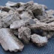 Подсолнечный жмых, жом свекловичный, зерно. фото
