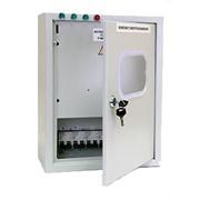 Комплект электроснабжения кабинета фото