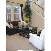 Мебель для дома фотография