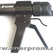 Мини-ножницы гидравлические ручные НА-9 фото