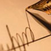 Свидетельство о подлинности подписи на документах фото