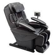 Массажное кресло Panasonic EP-30002 фото