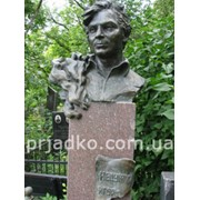 Производство статуй Украина фото