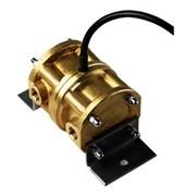 Датчик расхода топлива мод. AquaMetro DFM8D