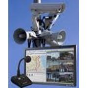 Обслуживание систем оповещения фото