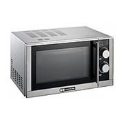 Микроволновая печь Hurakan HKN-WP900G фото