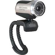 Вебкамера LogicFox LF-PC011, 1.3Mрx фото
