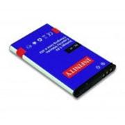 Аккумулятор для Nokia 6610 - Craftmann фото