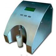 Анализатор молока акм-98 стандарт 11 пар. 60 сек. фото