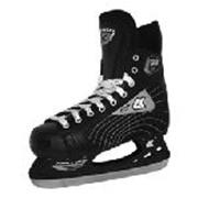 Хоккейные коньки NEXT X р.38-46 фото