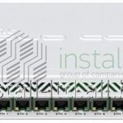 Маршрутизатор MikroTik Cloud Core Router CCR1036-8G-2S+ фото