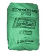 Пигмент Зеленый от веса цемента 0,5-3,0% 25 кг фото