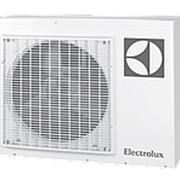 Универсальный внешний блок Electrolux EACO-18H/UP2/N3 полупромышленной сплит-системы фото
