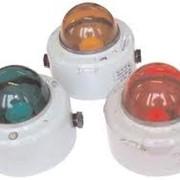 Светильник СС-56 фото