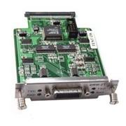 Маршрутизатор D-Link DRW-2T фото