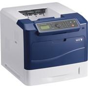 Принтер Xerox Phaser 4620DT фото