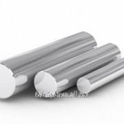 Круг нержавеющий сталь 10х23н18, 20х23н18 немерный, размер 72 мм