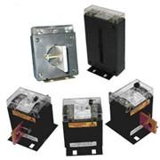 Трансформатор тока ТШ 0,66, трансформаторы тока и напряжения фото