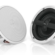 Акустико-эмиссионная система Bose Virtually Invisible 791 speakers фото