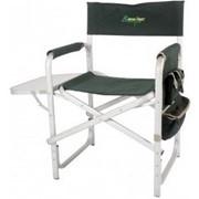 Кресло директорское складное, Шезлонги фото