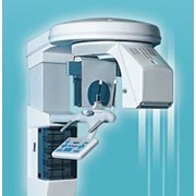 Ортопонтамограф STRATO 2000 фото