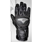 Перчатки Hawk Hunter фото