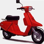 Мопед, скутер Yamaha Salient 14T, купить, цена фото