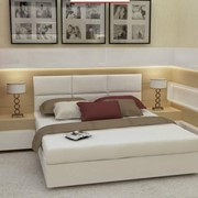 Кровати, высокое качество, отличные цены фото