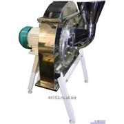 Конструирую пром оборудование - 3D по ТУ-ТЗ фото