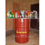 Масло электроизоляционное ( масло Т-1500, масло ТСО) фото