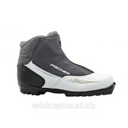 Ботинки беговые Fischer Xc Pro My Style - S04812 фото
