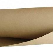 Оберточная бумага для коробки фото