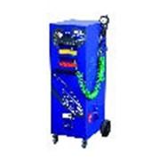 Генератор азота 200 л/мин. мобильный TopAuto (Италия) фото