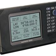 GPS-приемник GN30 фото