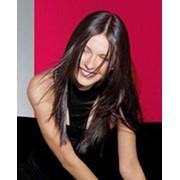 Перманентное выпрямление волос Straight'n Shine от Goldwell фото