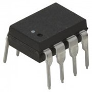 Оптоэлектронный прибор HCPL3120-000E фото