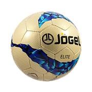 Мяч футбольный Jogel JS-800 Elite №5 фото