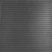 Ковры диэлектрические 750*750 мм фото