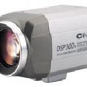 Видеокамера A1563PL фото