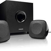 Система акустическая Philips SPA1315 фото