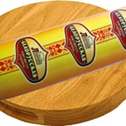 Белорусская-Любимая колбаса вареная фото