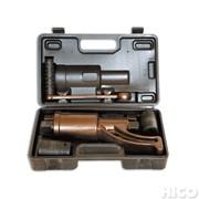Ключ баллонный роторный (мясорубка) для грузовых автомобилей фото