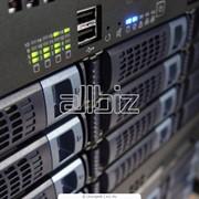 фото предложения ID 2475968