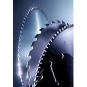 Leitz высококачественные дисковые пилы фото