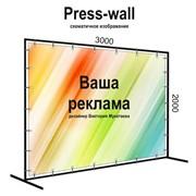 Услуги профессионального графического дизайна и верстки. фото