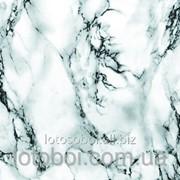 Самоклейка (мрамор черно-бел) 200-5277 2000000359236 фото